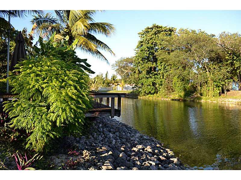 Rental Homes for Rent, ListingId:33547085, location: 3335 South LAKE DR Miami 33155