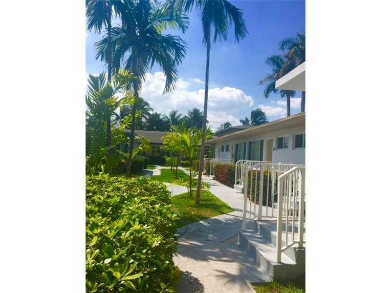 Rental Homes for Rent, ListingId:33547169, location: 9790 E. BAY HARBOR DR Bay Harbor Islands 33154