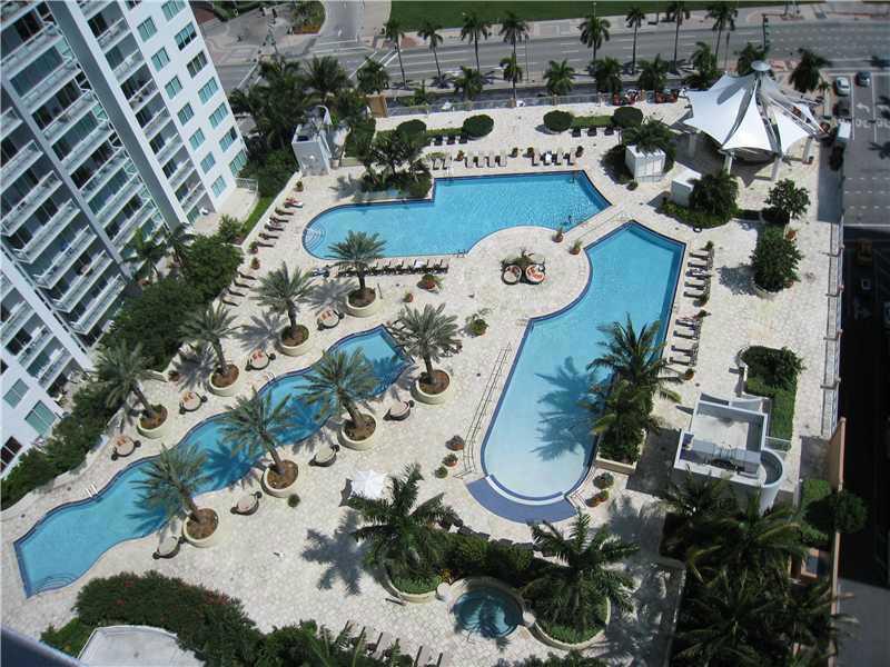Rental Homes for Rent, ListingId:33546930, location: 244 BISCAYNE BL Miami 33132