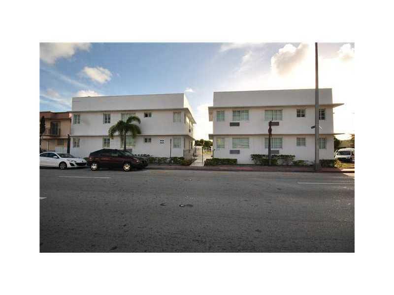 Real Estate for Sale, ListingId: 33550540, Miami Beach,FL33141