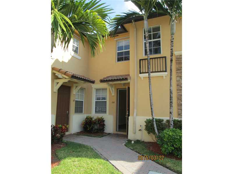 Rental Homes for Rent, ListingId:33679544, location: 1650 Northeast 33 AV Homestead 33033