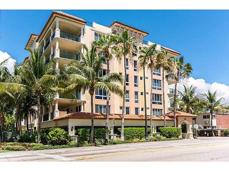 Real Estate for Sale, ListingId: 33558316, Deerfield Beach,FL33441