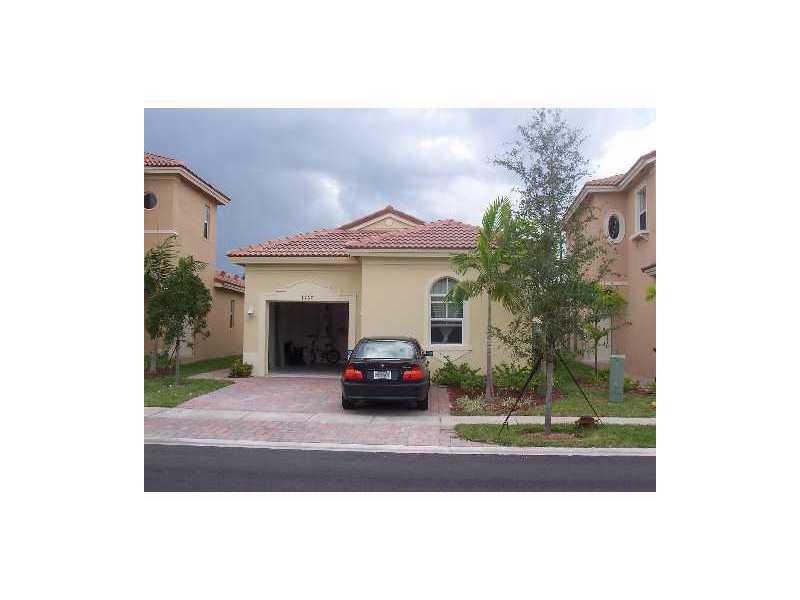 Rental Homes for Rent, ListingId:33558251, location: 1160 Northeast 39 AV Homestead 33033