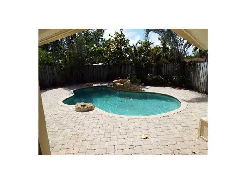 Real Estate for Sale, ListingId: 33558277, Wilton Manors,FL33306