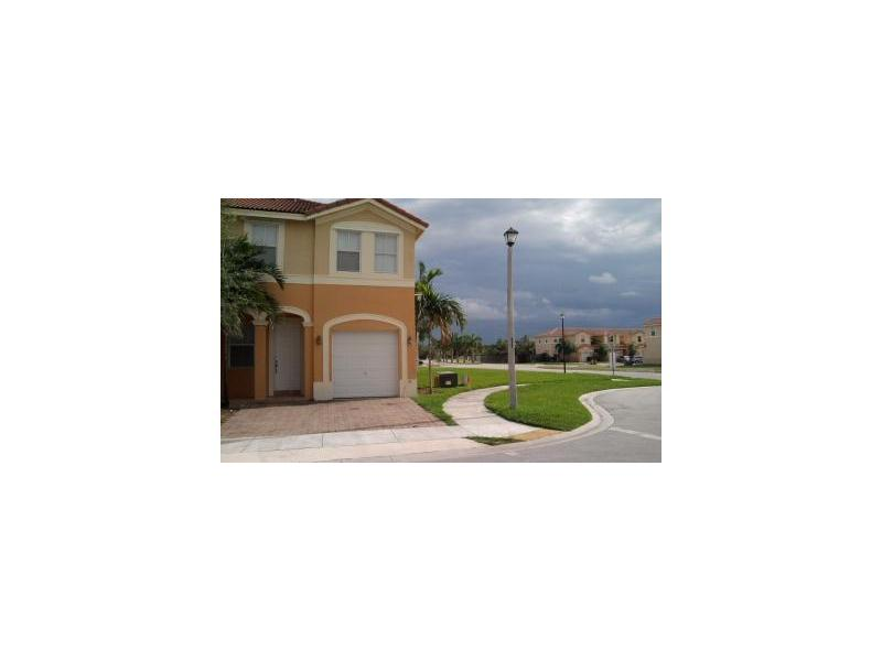 Rental Homes for Rent, ListingId:33565002, location: 10870 Southwest 243 LN Homestead 33032