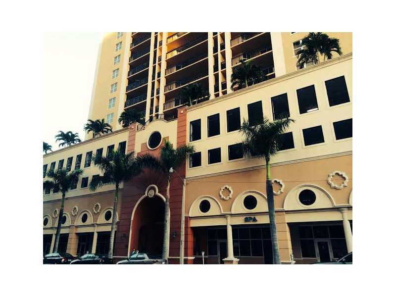 Rental Homes for Rent, ListingId:33587524, location: 357 ALMERIA AV Coral Gables 33134