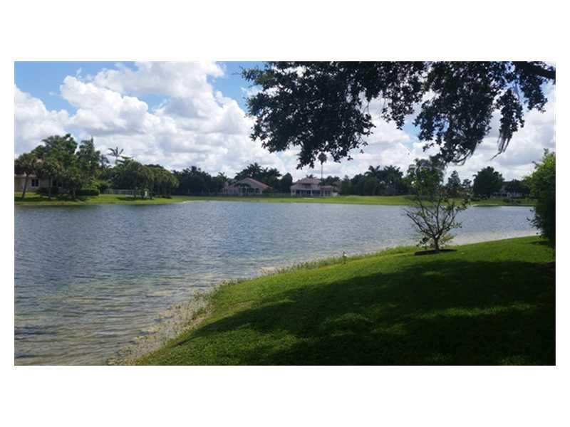 Real Estate for Sale, ListingId: 33587546, Pembroke Pines,FL33027