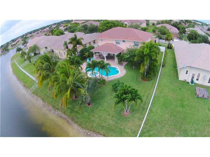 Real Estate for Sale, ListingId: 33587423, Pembroke Pines,FL33028