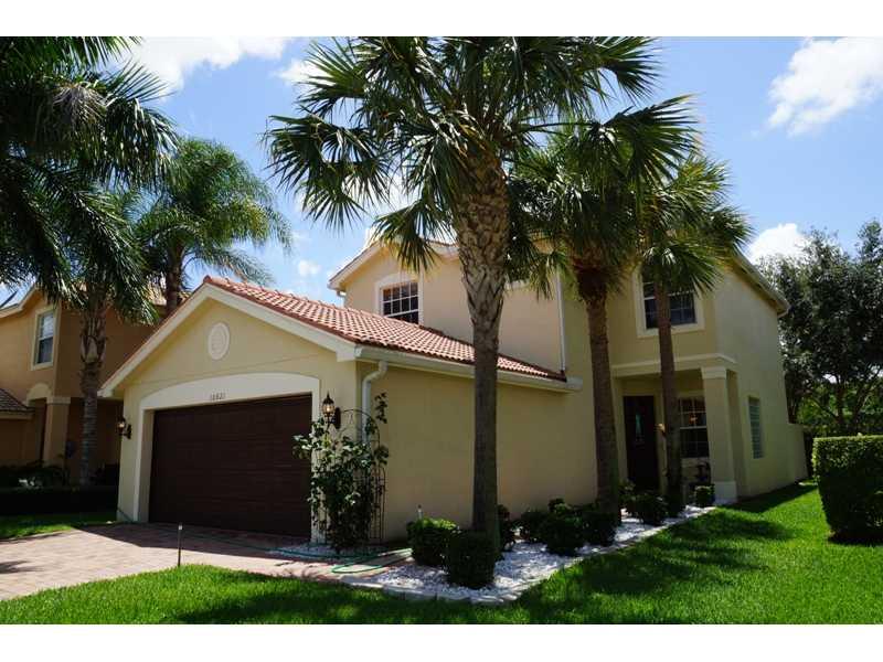10621 Cocobolo Way, Boynton Beach, FL 33437