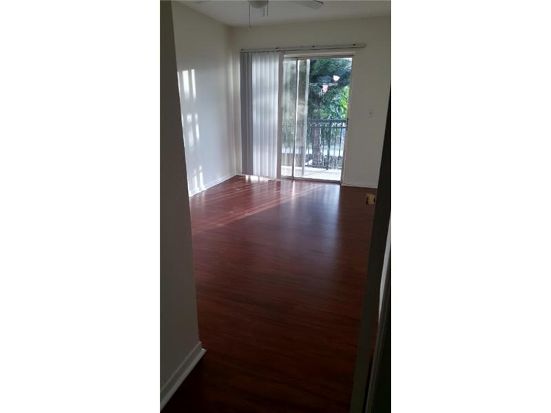 Rental Homes for Rent, ListingId:33593130, location: 4159 66TH WY Davie 33314