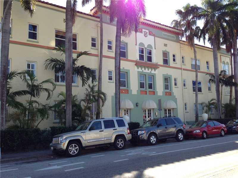 Real Estate for Sale, ListingId: 33593085, Miami Beach,FL33139