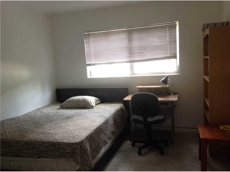 Rental Homes for Rent, ListingId:33599425, location: 7410 Southwest 82 ST Miami 33143