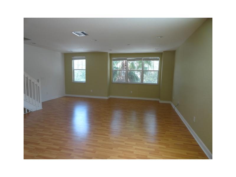Rental Homes for Rent, ListingId:33614678, location: 1717 BORREGO WY West Palm Beach 33401