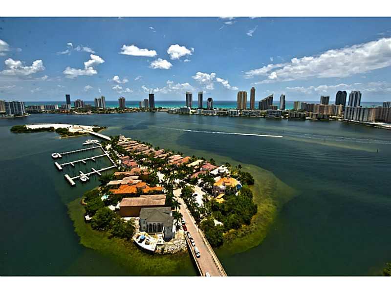 Real Estate for Sale, ListingId: 33624117, Aventura,FL33160