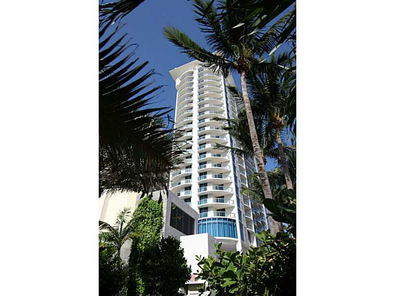 17315 Collins Ave # 1106, Sunny Isles Beach, FL 33160