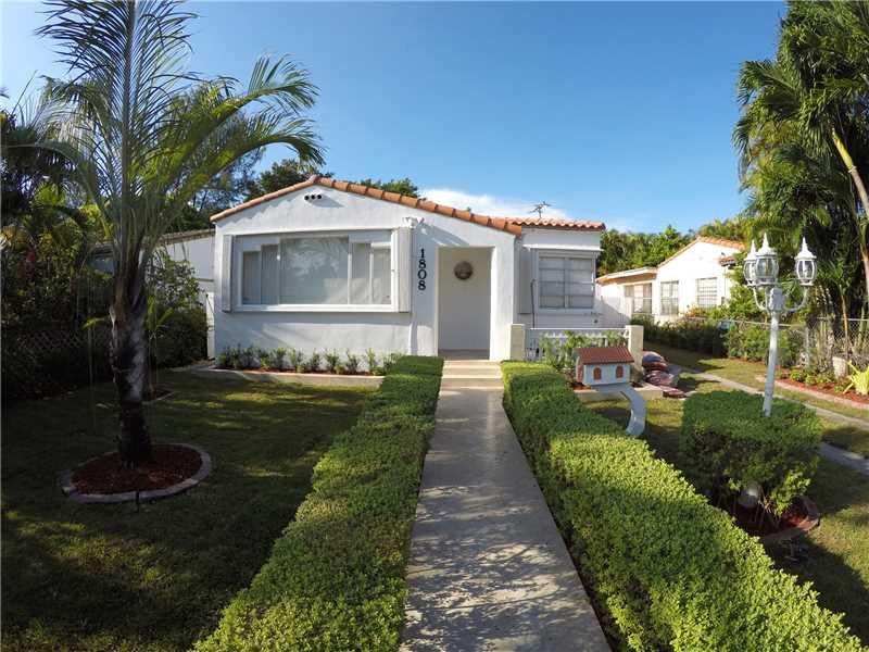 Real Estate for Sale, ListingId: 33624055, Miami Beach,FL33141