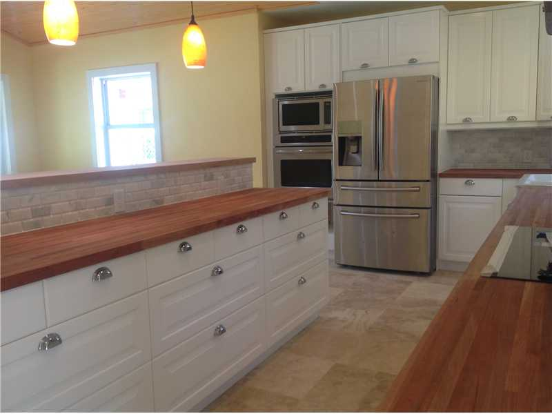 Real Estate for Sale, ListingId: 33623944, Hollywood,FL33020
