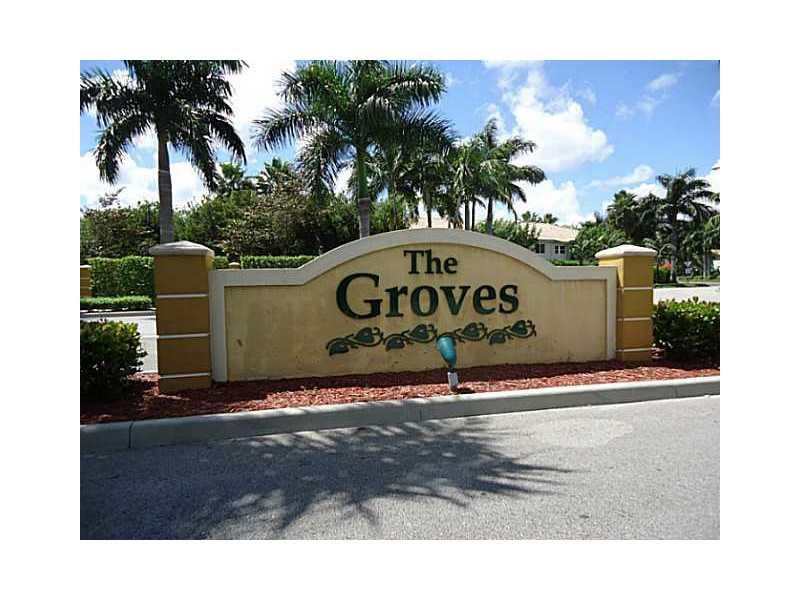 Rental Homes for Rent, ListingId:33624125, location: 1643 Southeast 31 CT Homestead 33035