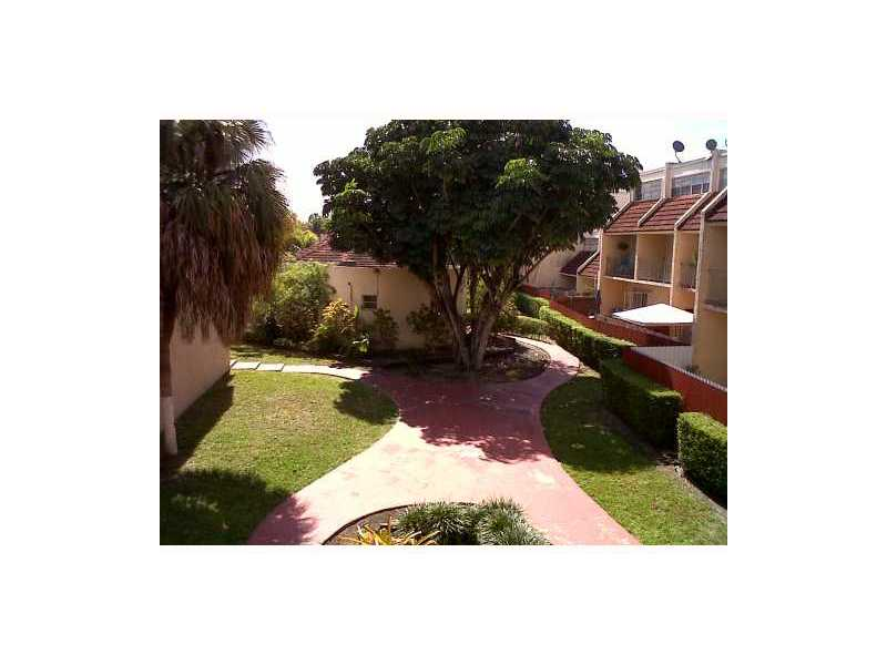 Rental Homes for Rent, ListingId:33623885, location: 840 Southwest 105 AV Sweetwater 33174