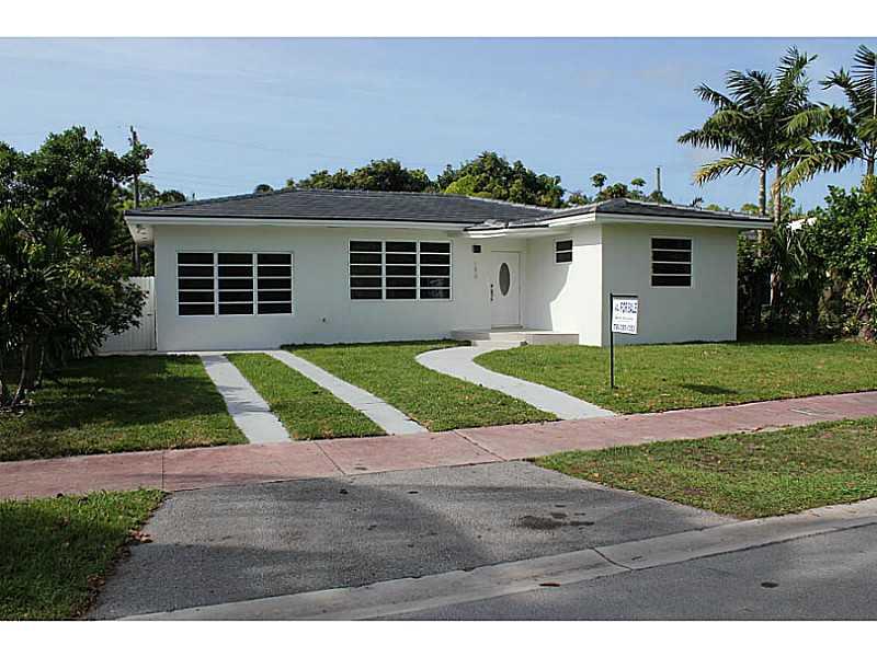 355 Fairway Dr, Miami Beach, FL 33141