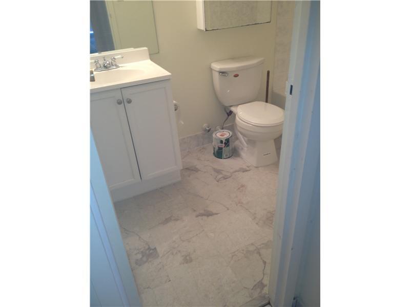 Rental Homes for Rent, ListingId:33627235, location: 16851 Northeast 23 AV North Miami Beach 33160