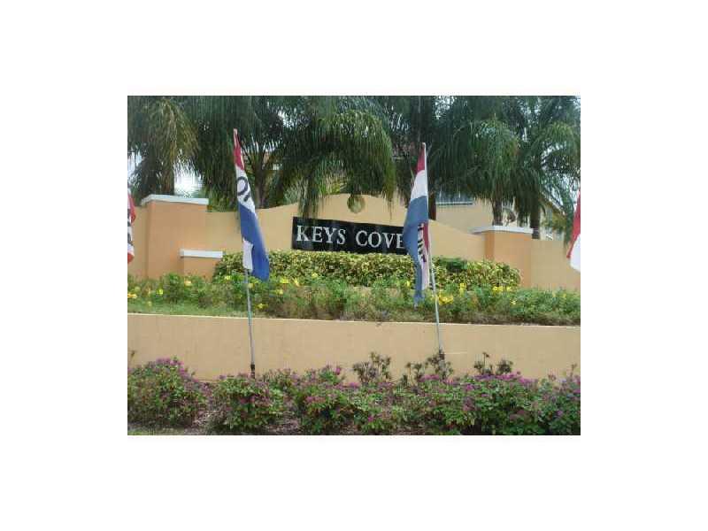 Rental Homes for Rent, ListingId:33627269, location: 1652 Southeast 28 ST Homestead 33035