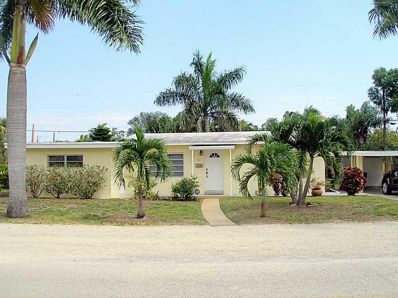 Real Estate for Sale, ListingId: 33627276, Wilton Manors,FL33334