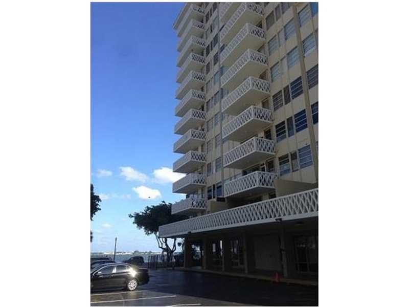 1430 Brickell Bay Dr, Miami, FL 33131