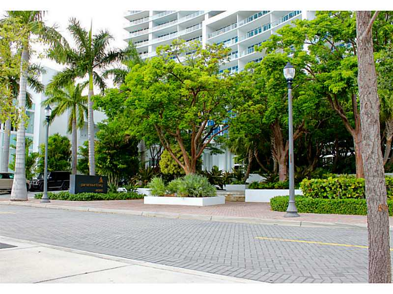 2020 N Bayshore Dr # 1601, Miami, FL 33137