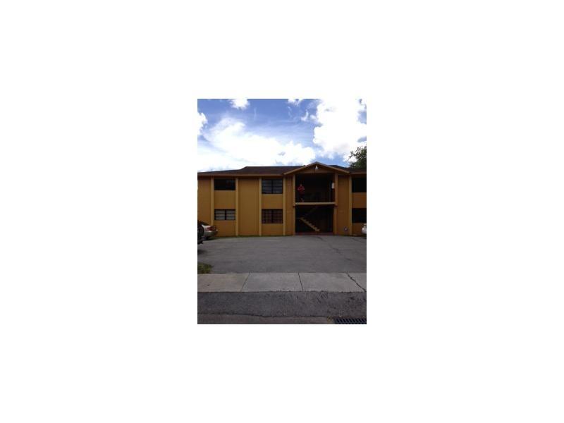 Real Estate for Sale, ListingId: 33644202, Hialeah,FL33012