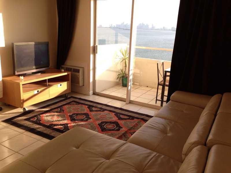 Rental Homes for Rent, ListingId:33656690, location: 7904 WEST DR North Bay Village 33141