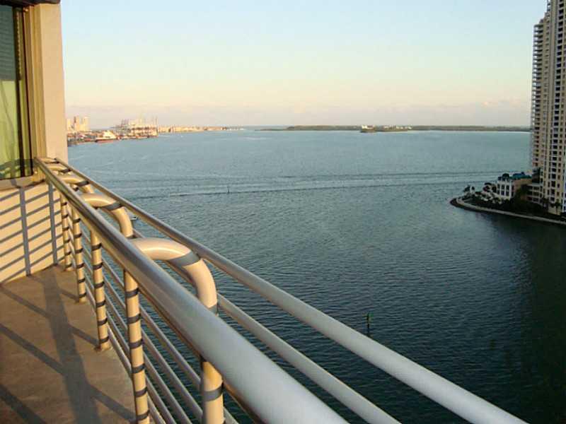 335 S Biscayne Bl # 1707, Miami, FL 33131
