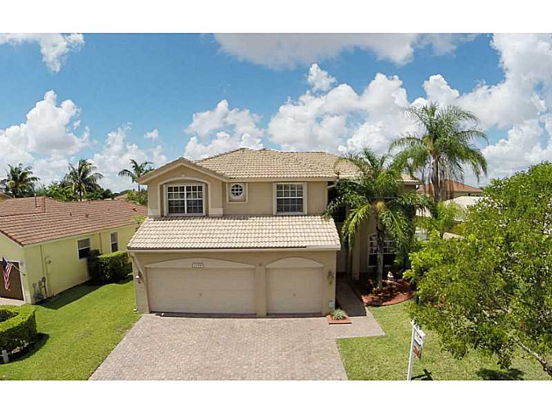 Real Estate for Sale, ListingId: 33680067, Pembroke Pines,FL33028