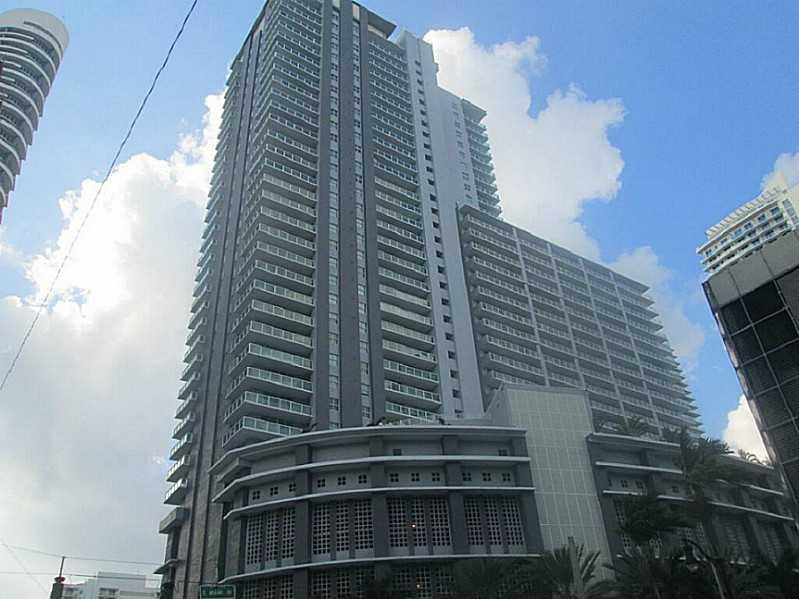 1250 S Miami Ave # 1204, Miami, FL 33130