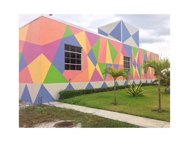 Real Estate for Sale, ListingId: 33680266, Hialeah,FL33010