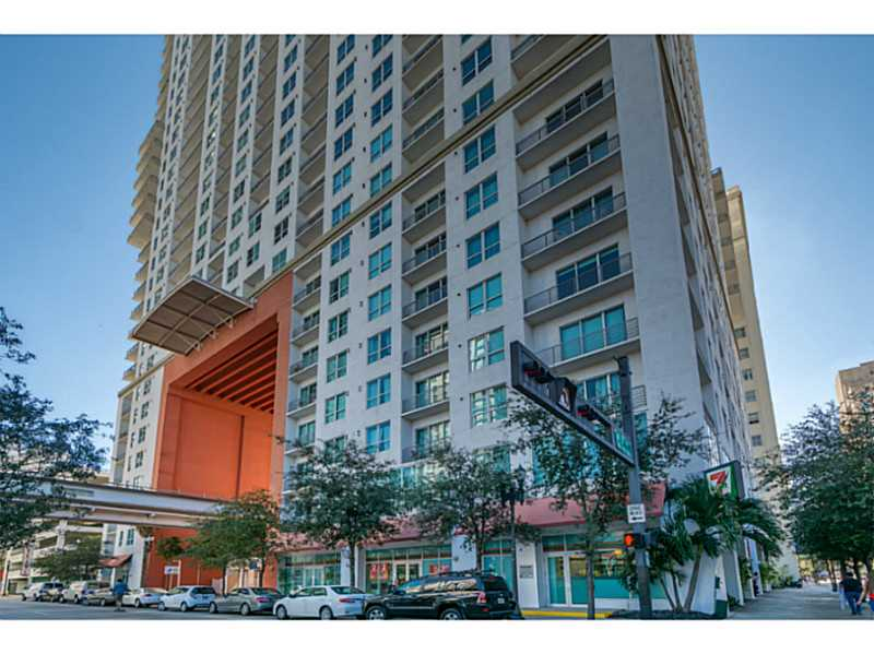 Rental Homes for Rent, ListingId:33680243, location: 133 Northeast 2 AV Miami 33132