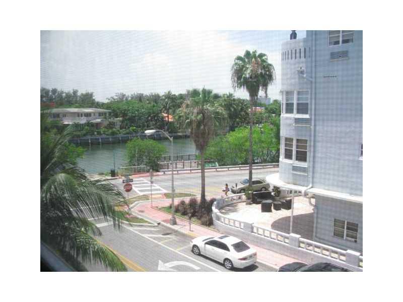 Real Estate for Sale, ListingId: 33679722, Miami Beach,FL33140