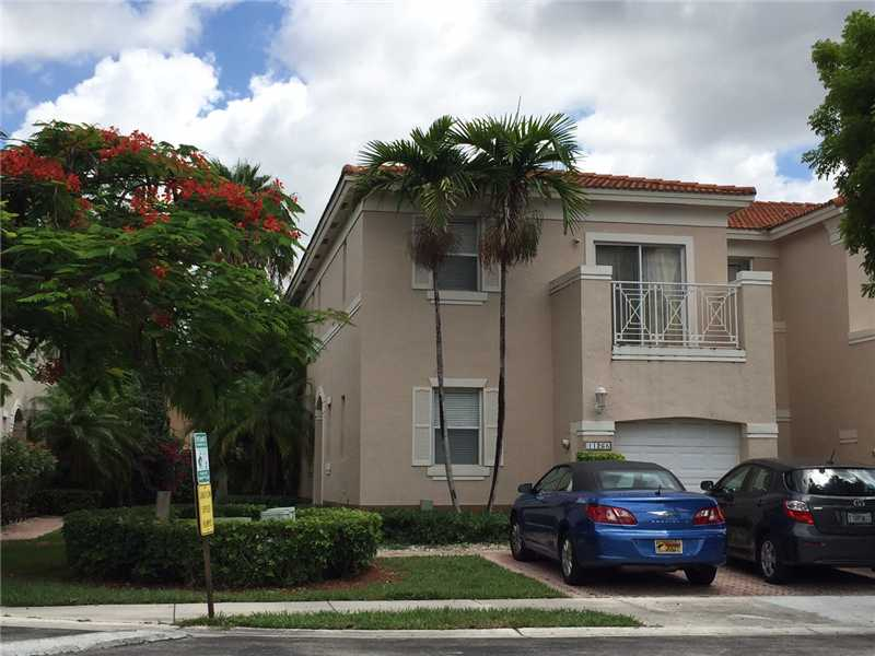 11265 NW 42nd Ter, Doral, FL 33178