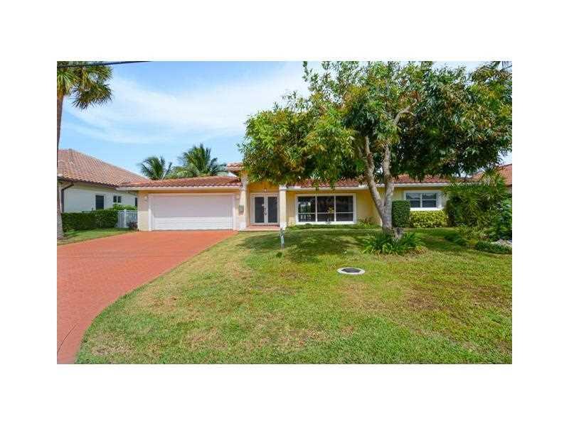 Real Estate for Sale, ListingId: 33680210, Lighthouse Pt,FL33064