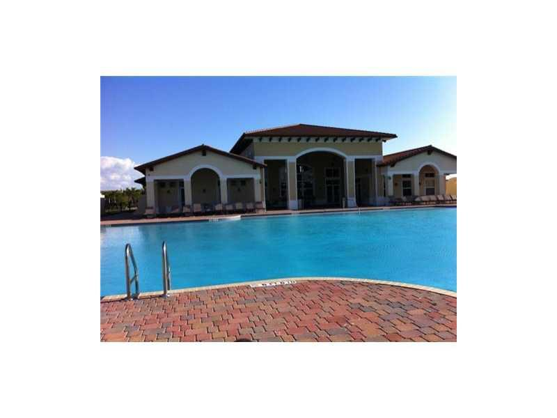 Rental Homes for Rent, ListingId:33679639, location: 22801 S W 88 PL Cutler Bay 33190