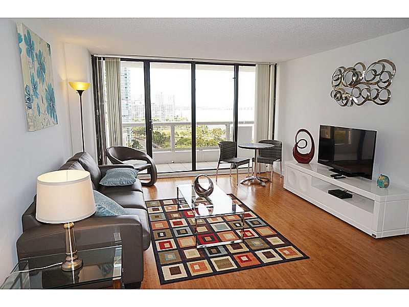 Rental Homes for Rent, ListingId:33679831, location: 1717 North BAYSHORE DR Miami 33132
