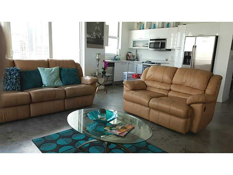 Rental Homes for Rent, ListingId:33680219, location: 133 Northeast 2 AV Miami 33132