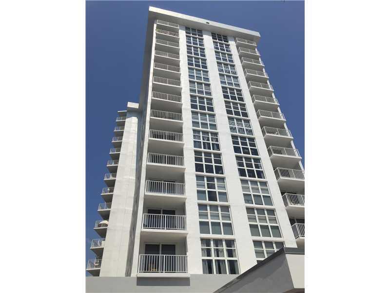 Real Estate for Sale, ListingId: 33689873, Miami Beach,FL33139