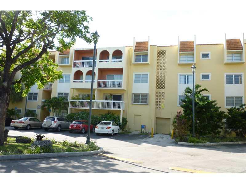8103 Camino Real, Miami, FL 33143