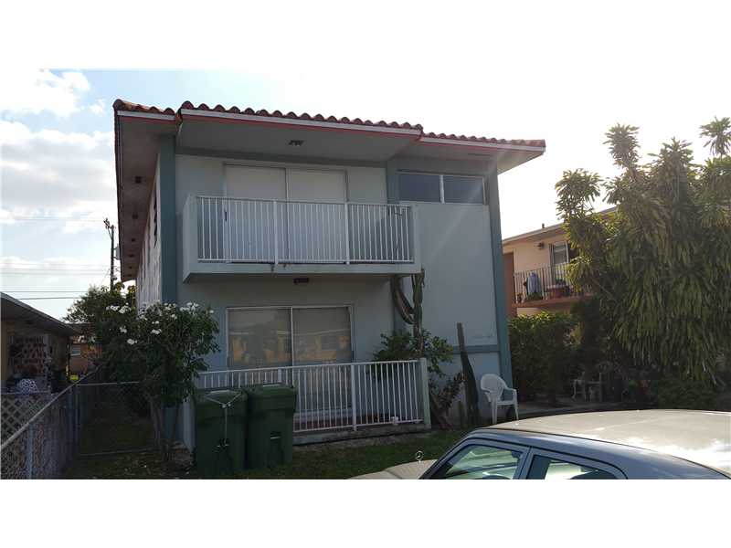 Real Estate for Sale, ListingId: 33689948, Hialeah,FL33013