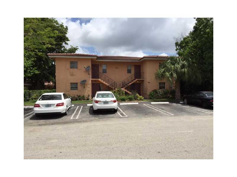 Real Estate for Sale, ListingId: 33689972, Pompano Beach,FL33065