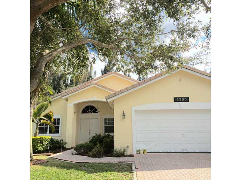 Real Estate for Sale, ListingId: 33689990, Davie,FL33314
