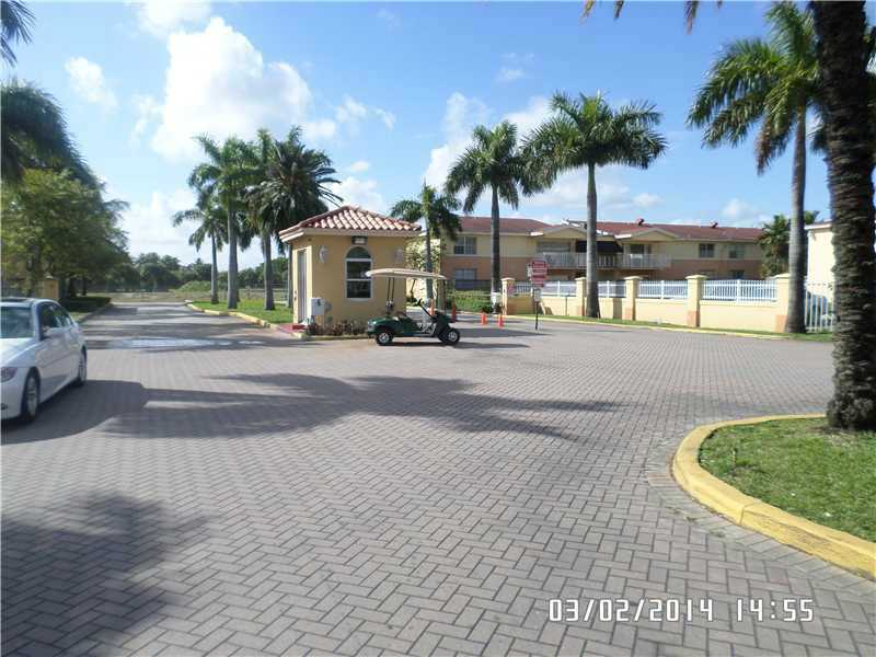Rental Homes for Rent, ListingId:33689883, location: 4610 Northwest 79 AV Doral 33166