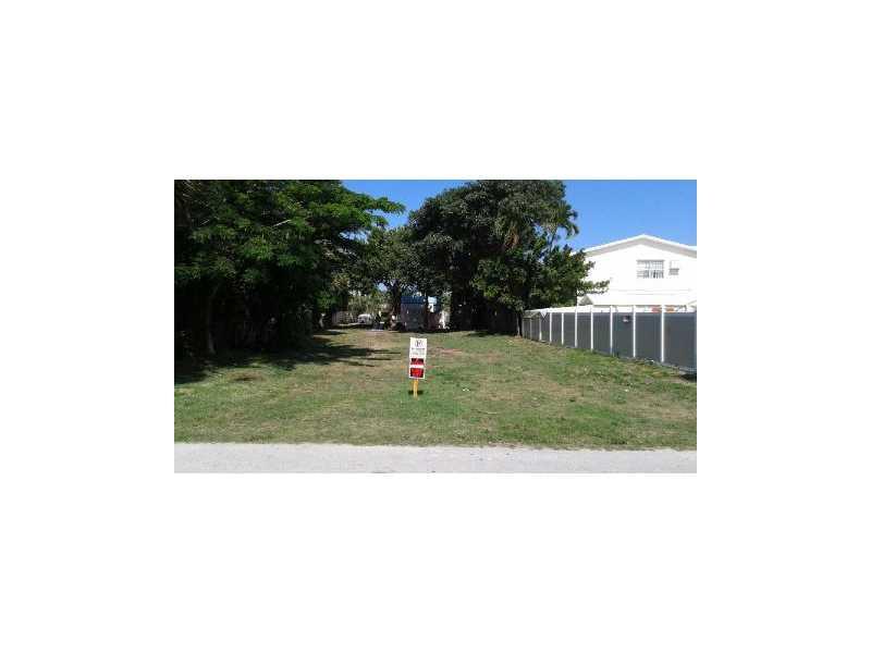 Real Estate for Sale, ListingId: 33693944, Deerfield Beach,FL33441