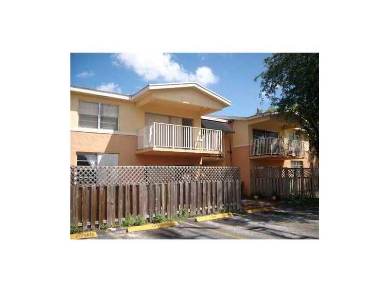 Rental Homes for Rent, ListingId:33702362, location: 4630 79 AV Doral 33166